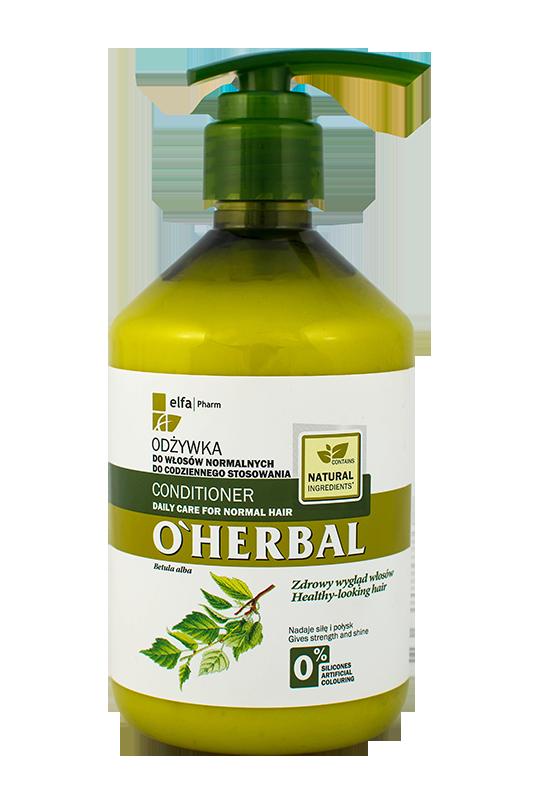 OHERBAL-odzywka-wlosy_normalne_www