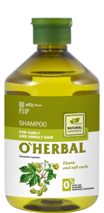 O'Herbal-shampoo-curly