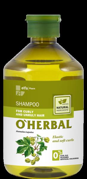 O'Herbal-shampoo-curly