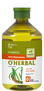 O'Herbal-shampoo-strengthening