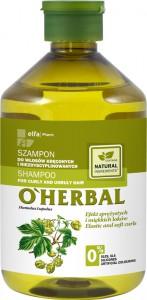 O'Herbal_szampon_krecone