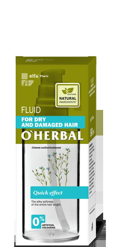 flyid-3d-dry