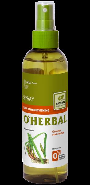 oherbal_sprey_eng-strengthenig