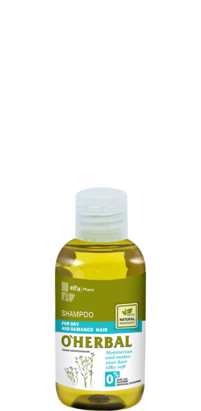 shampoo_dry