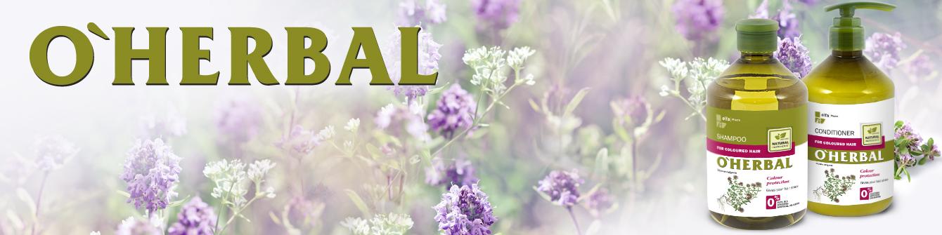 1340х335-O'Herbal-3-eng-