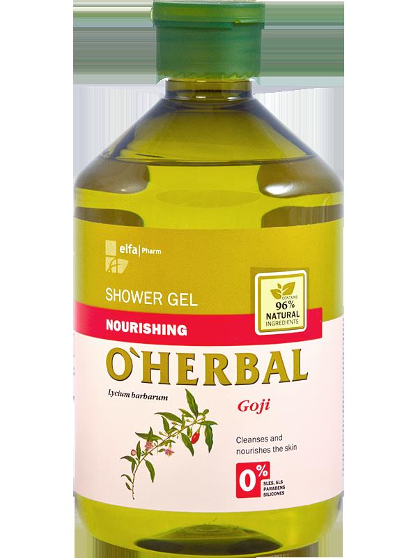 O-Herbal-shower-gel-nourishing
