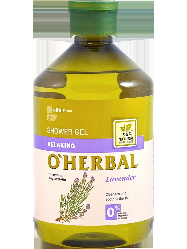 O-Herbal-shower-gel-relaxing