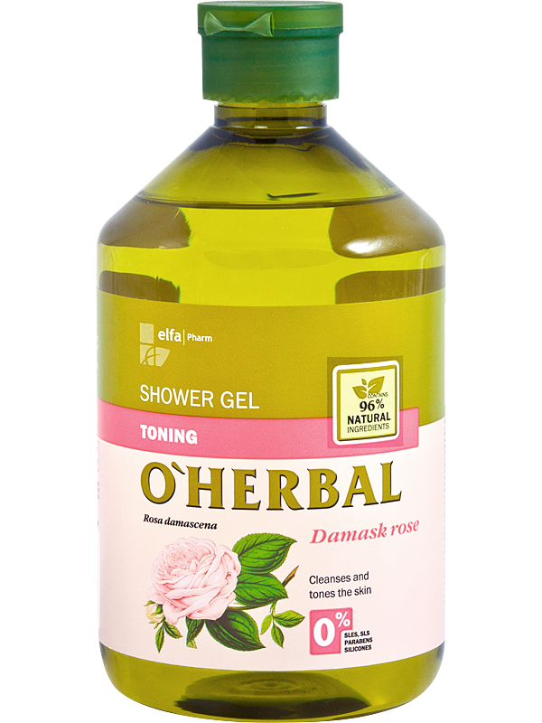 O-Herbal-shower-gel-toning