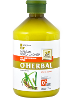 O'Herbal-balm-ukreplenie[1]