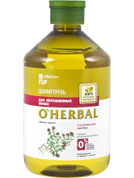 O'Herbal-shampoo-okrashennye[1]