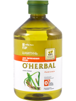 O'Herbal-shampoo-ukreplenie[1]