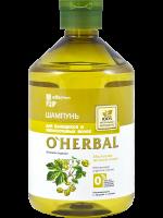O'Herbal-shampoo-vjushiesya[1]