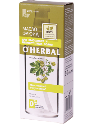O'Herbalflyid-vyichih[1]