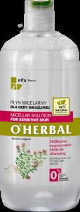 micell_wrazliwa_tymianek_500_web