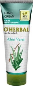 75_new_ligt_aloe