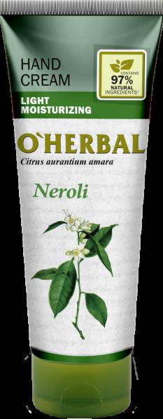 75_new_ligt_neroli