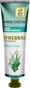 light_oherbal_30_aloe