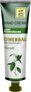 light_oherbal_30_neroli