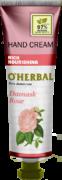 oherbal_roza_30